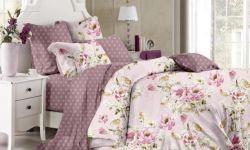 Интернет-магазин постельного белья, текстиля для дома