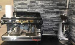 Кофейня в шаговой доступности от МЦК и метро