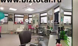 Салон Красоты на территории ЖК Бизнес-Класса