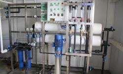 Продается готовый бизнес по добыче и розливу питьевой воды