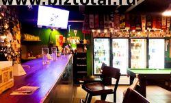 Бар-магазин крафтового пива
