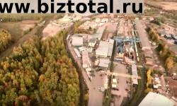Продается деревообрабатывающий комбинат в Новой Москве