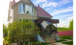 Продажа бизнеса/гостевой дом