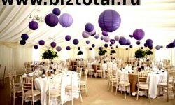Арендный свадебный бизнес