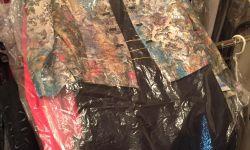 Женская одежда оптом товарный остаток