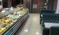Продаю успешный бизнес кафе-магазин со своим производством