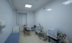 Многопрофильная клиника для детей и взрослых
