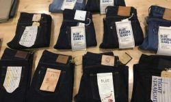 Интернет магазин одежды и обуви модных брендов
