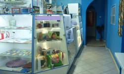Фотосалон и магазин канцтоваров
