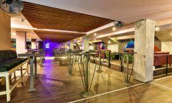 Продажа готового бизнеса в Черногории