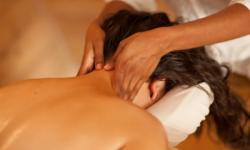 Школа массажа с потенциалом роста