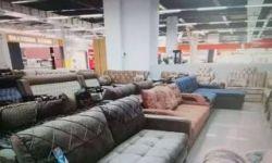 Бизнес по продаже мягкой мебели