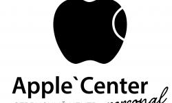 Сервисный центр по ремонту техники Apple