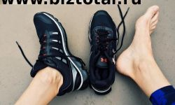 Интернет-магазин обуви известных брендов