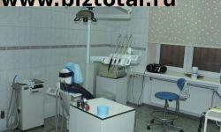 Стоматология (стоматологическая клиника)
