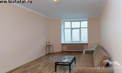 3-х комнатная квартира, Ул.Гертрудес 30, Центр, Рига, Латвия.