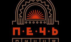 Готовый бизнес во Владимире (доставка пиццы, суши)