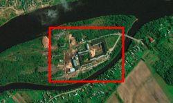 Продается земля под производство в Ленобласти