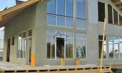 Продам действующий бизнес по строительству домов, гостиниц, бань, коттеджей