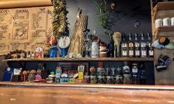 Кофейня со стабильным потоком постоянных клиентов