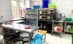 Пекарня с доставкой