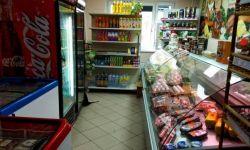 Прибыльный магазин домашних продуктов