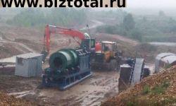 Продажа предприятия по добыче золота в Челябинской области с запасами 600кг