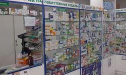 Готовый аптечный бизнес