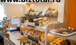 Федеральная сеть пекарен