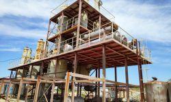 Срочно продается Нефтеперабатывающий завод НПЗ