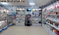 Продается готовый бизнес- магазин косметики из Израиля!