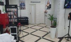 Салон красоты и школа парикмахеров