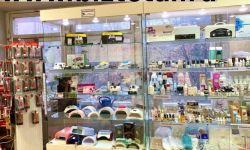 Интернет-магазин товаров, материалов и оборудования для мастеров ногтевого сервиса