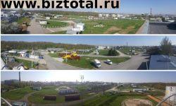 Heфтeбaзa в г. Pocтoв-нa-Дoнy