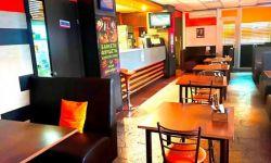 Ресторанный бизнес в районе с офисным и жилым окружением в ЦАО