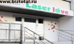 Продаю студии лазерной эпиляции