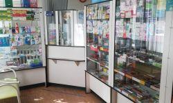 Продам Аптеку в собственности