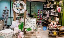 Магазин сувениров и подарков в Котельниках