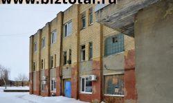 Продам кирпичный завод в г.Саратове