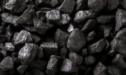 Продажа бизнеса: продам угольное месторождение К2, К3. Казахстан