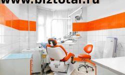 Стоматология на 2 установки