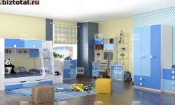 Продажа готового бизнеса по производству детско-подростковой мебели от 3 до 15 лет