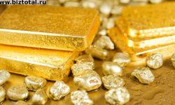 Лицензия, участки, золотодобыча