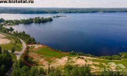 1609 кв.м. земля под застройку, Ул.Даугавмалас 2C, Саулкалне, Саласпилсская волость, Саласпилсский край, Латвия.