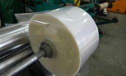 Успешный бизнес по производству полимерной и полиэтиленовой продукции