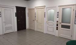 Продам магазин дверей. Стабильность. от 200 тысяч прибыли.