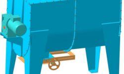 Смеситель, смеситель ленточный, смеситель горизонтальный, Агромаш-НН Стоимость от 123 000 руб. тел.: 8-920-038-10-54       8-920-036-53-11 e-mail: agro.nn@mail.ru сайт: www.agronnov.ru
