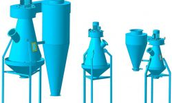 Воздушный сепаратор зерна, сепаратор пластика, сыпучих продуктов, Агромаш-НН Стоимость от 61 000 руб. тел.: 8-920-038-10-54       8-920-036-53-11 e-mail: agro.nn@mail.ru сайт: www.agronnov.ru