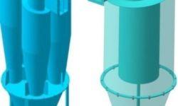 Циклоны ЦОЛ, БЦР, батарейная установка циклонов 4-БЦШ, Агромаш-НН Стоимость от 39 000 руб. тел.: 8-920-038-10-54       8-920-036-53-11 e-mail: agro.nn@mail.ru сайт: www.agronnov.ru