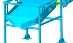 Просеиватель гранул, стол рассева, Агромаш-НН Стоимость от 116 000 руб. тел.: 8-920-038-10-54       8-920-036-53-11 e-mail: agro.nn@mail.ru сайт: www.agronnov.ru